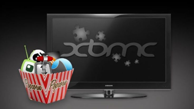 One of the best parts about XBMC, the kickass customizable media center software, is its browser-like extensions. If you've ever wanted to incorporate watching TV, listening to podcasts, or playing video games to your XBMC box, this is how it works.