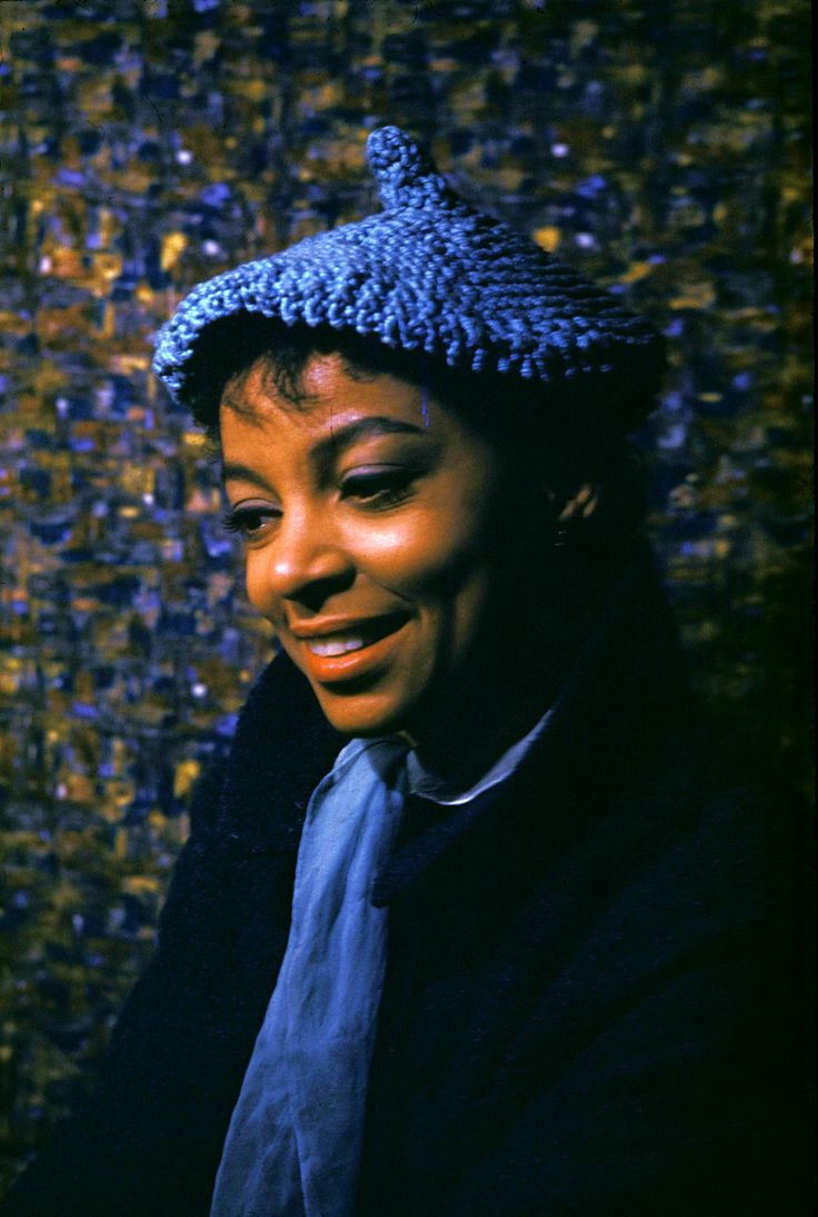 17 Best images about Ruby Dee on Pinterest | Black love ...