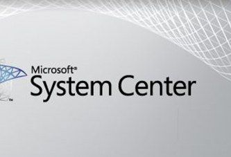 Installing System Center 2012 R2 Configuration Manager