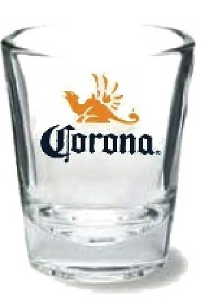 183 best keep calm drink corona images on pinterest for How to make corona glasses