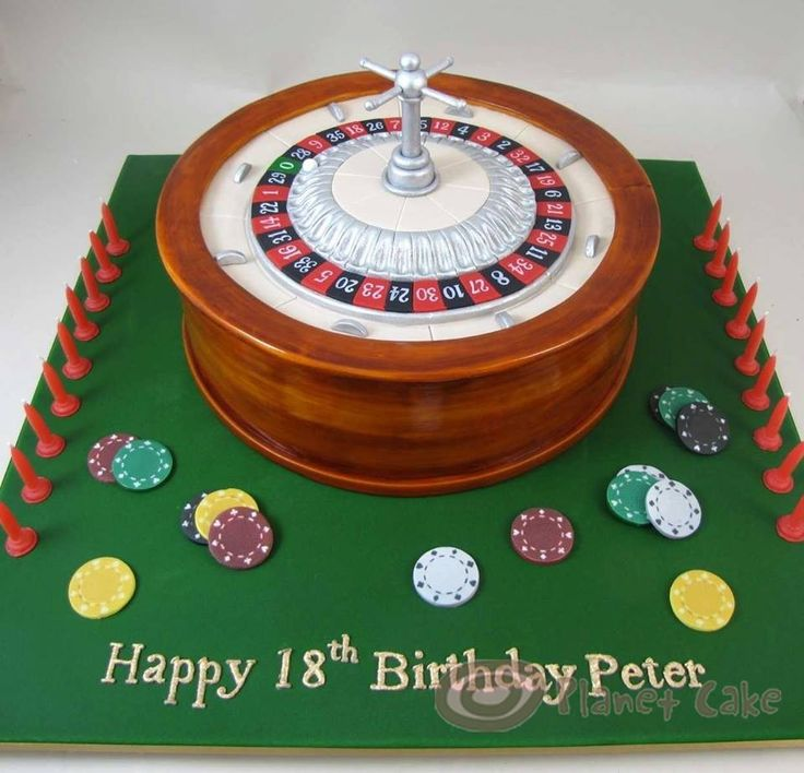 free roulette download games