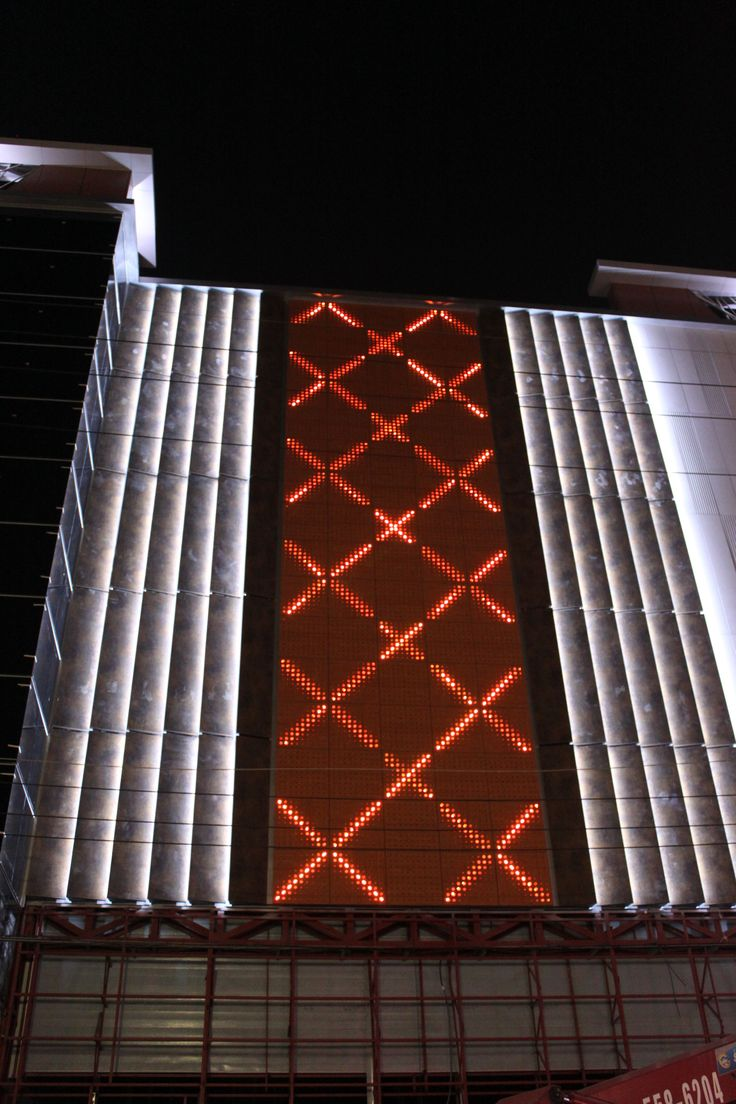 Front Elevation Lights : Best images about 立面 ¡ facade on pinterest