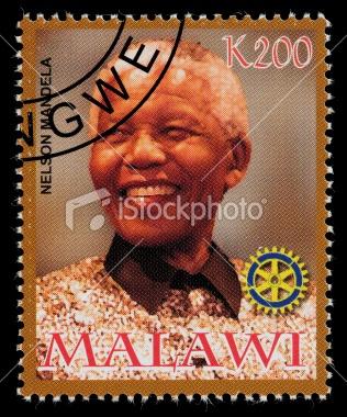 stock-photo-8854934-malawi-nelson-mandela-postage-stamp.jpg (316×380)