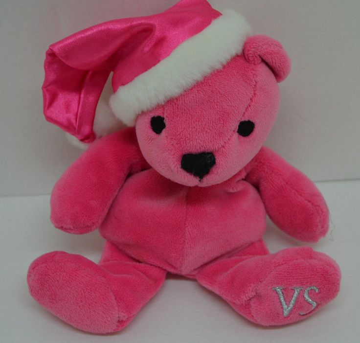 Pin By Lost Loves Toy Chest On Looking For A Gund Stuffed
