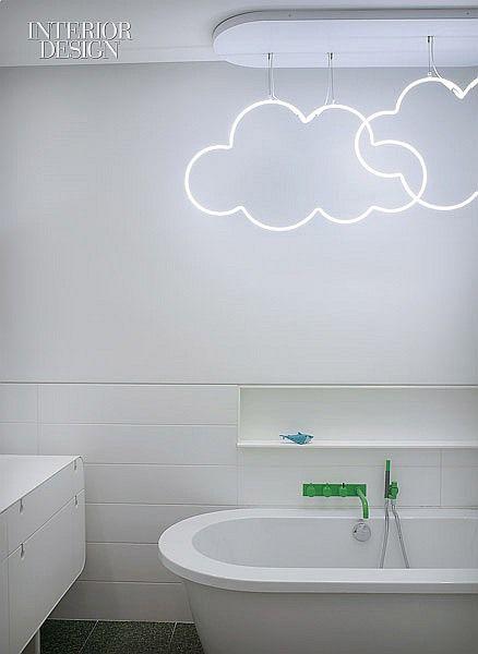 Family Friendly Bathroom Design Ideas ~ Best kid friendly bathroom designs images on pinterest