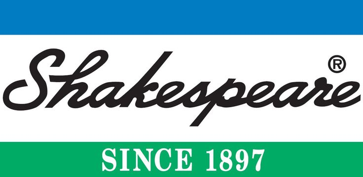 Shakespeare Travel Rods | J&H Tackle