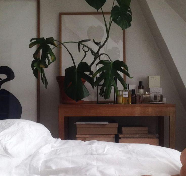 37 besten my home bilder auf pinterest zuhause for Dinge im wohnzimmer 94