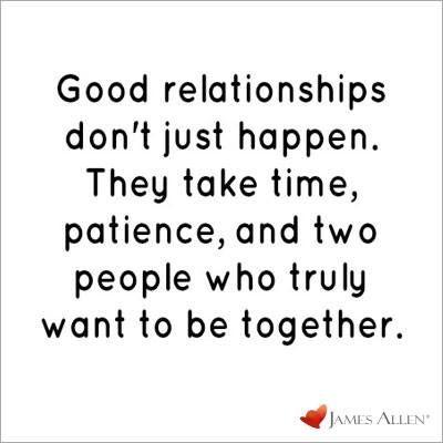 Relationship visit matecheck.ca