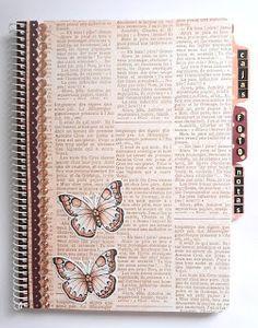 Ms de 25 ideas increbles sobre Caratulas para trabajos en Pinterest  Hojas con margen Marcos para trabajos y Margenes para cuadernos
