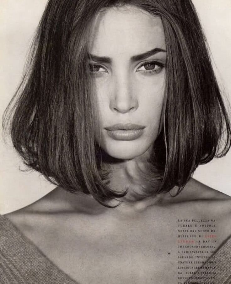 #ChristyTurlington                                                       …