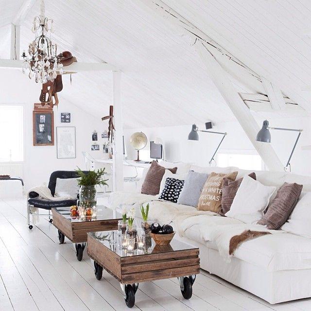 49 besten living room inspo bilder auf pinterest wohnideen haus wohnzimmer und arquitetura. Black Bedroom Furniture Sets. Home Design Ideas