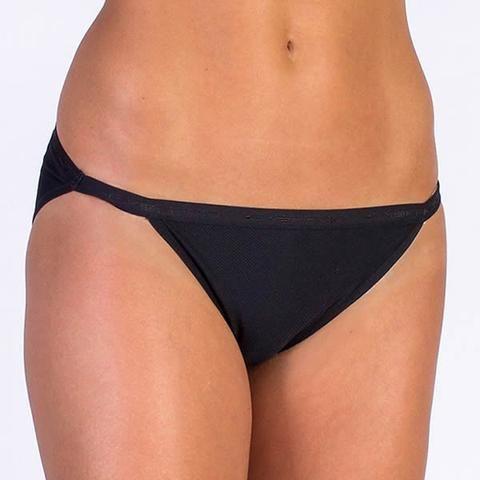 Exofficio Women's Give-N-Go Fast-Dry String Bikini