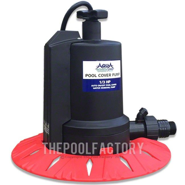 17 Of 2017 S Best Pool Cover Pump Ideas On Pinterest