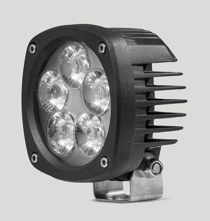 17 best ideas about led lights for cars on pinterest led lights for trucks accessories for. Black Bedroom Furniture Sets. Home Design Ideas