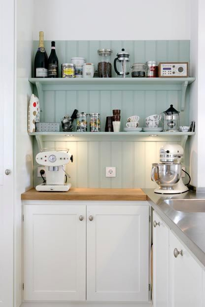 21 best images about office kitchen ideas on pinterest