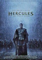 Hércules: El origen de la leyenda http://www.agendalacant.es/index.php/hercules-el-origen-de-la-leyenda