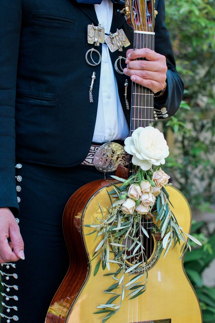 91 Best Wedding Songs Images On Pinterest