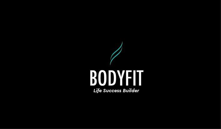 Bodyfit logo