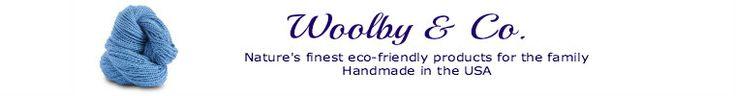 Wool Slippers & Apparel For Babies Kids Men & Women by Woolby