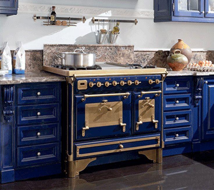 Fogão Antigo - blog Vera Moraes - Decoração - Adesivos Azulejos - Papelaria Personalizada - Templates para Blogs