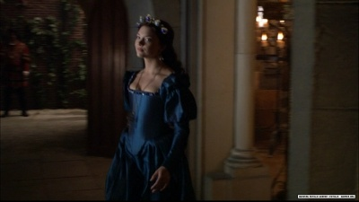 The Tudors, Natalie Dormer as Anne Boleyn