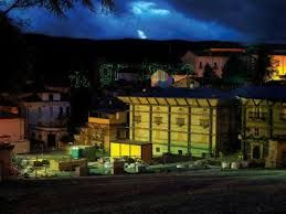 Risultati immagini per Foto inedite di L'Aquila Abruzzo