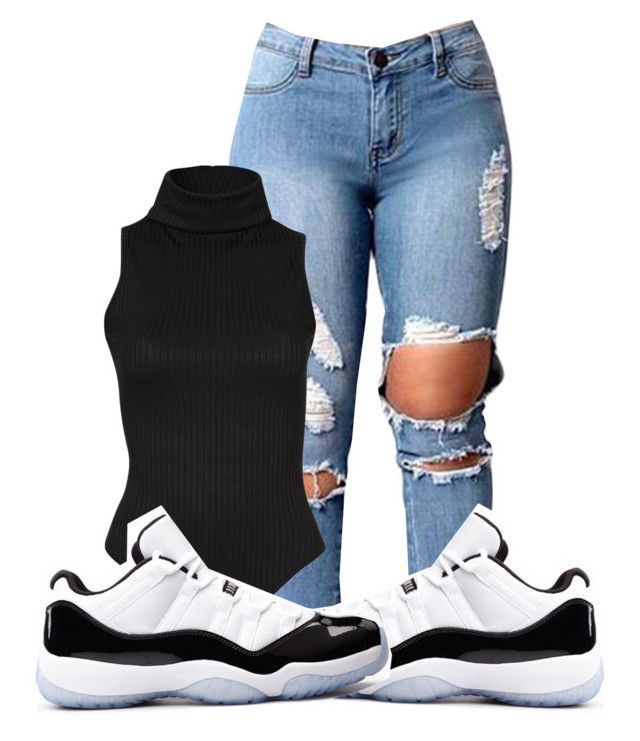 """Untitled #701"" by iamlexus ❤ liked on Polyvore"