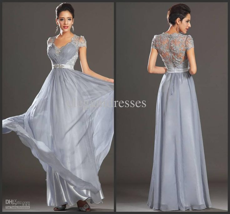 Cheap Wedding Dresses Madison Wi: 1000+ Images About Mother Of The Bride/Groom Dresses On