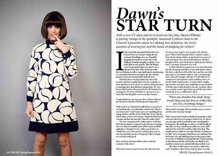 Best 39 celebrity fashion dawn porter images on for Dawn o porter size zero