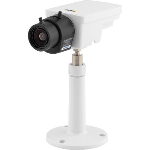 0340-001 | 7331021031838 | Axis Surveillance/Network Camera at ComputerValleyUSA.com
