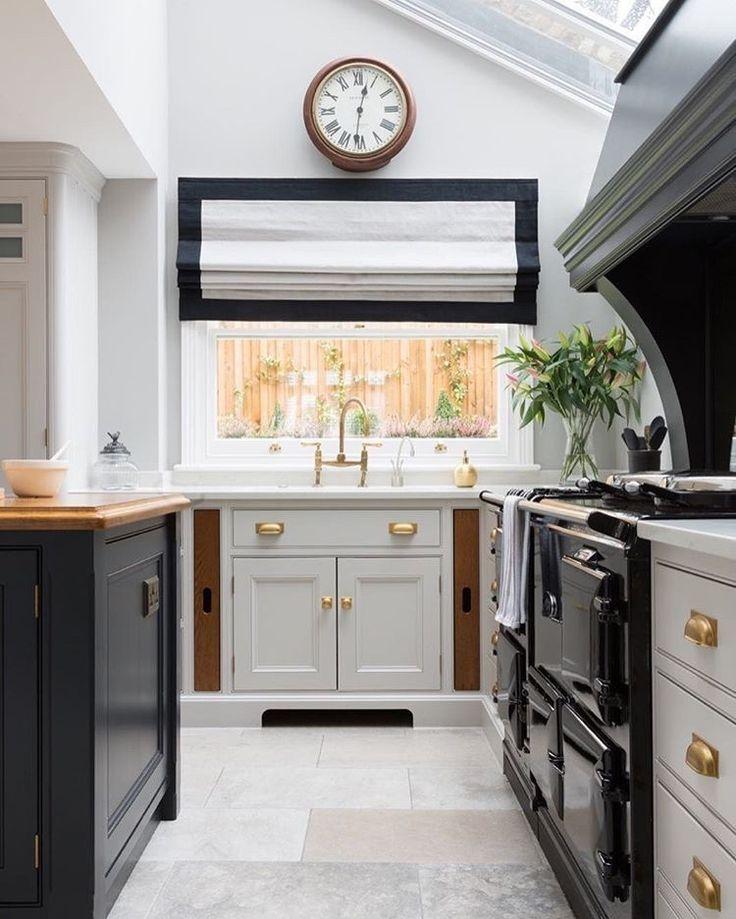 78+ Images About Kitchen Wonderful On Pinterest