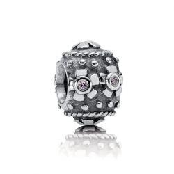 Pandora Charms Pas Cher-€34.99