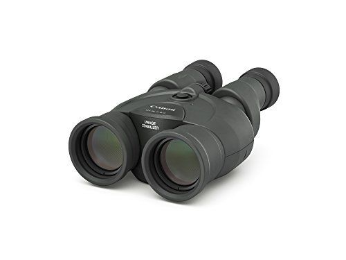 Canon 12x36 Image Stabilization III Binoculars review - http://www.bestseller.ws/blog/camera-and-photo/canon-12x36-image-stabilization-iii-binoculars-review/