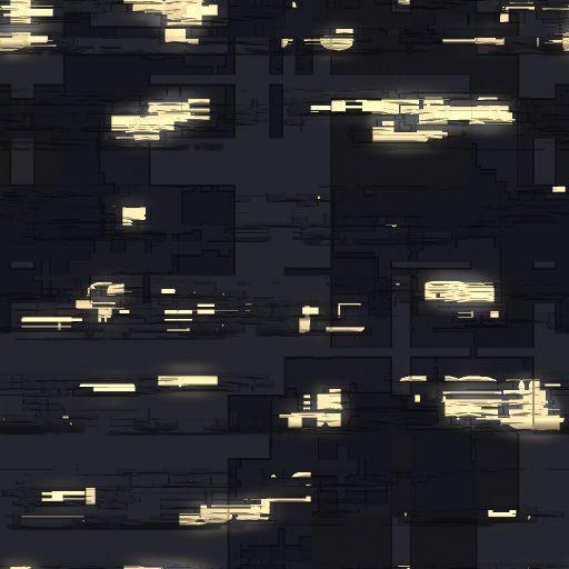 spaceship textures - Google Search