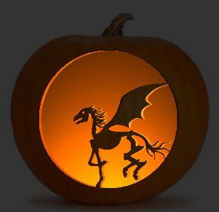 harry potter pumpkin carving templates - 125 best pumpkins images on pinterest halloween prop