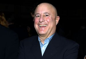 Ronald Perelman Top  #richest #billionaires of #United #States of #America