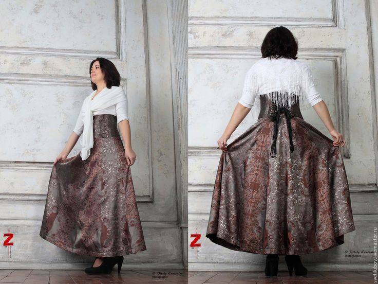 Купить Корсетная юбка утяжка 10 см - свадебная юбка, корсетная юбка, корсет