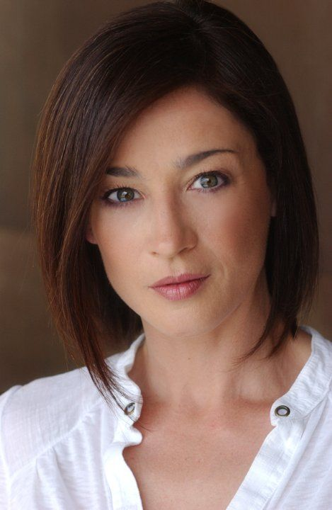 Moira Kelly - actress, director - (b 03/06/1968 Queens, NYC)