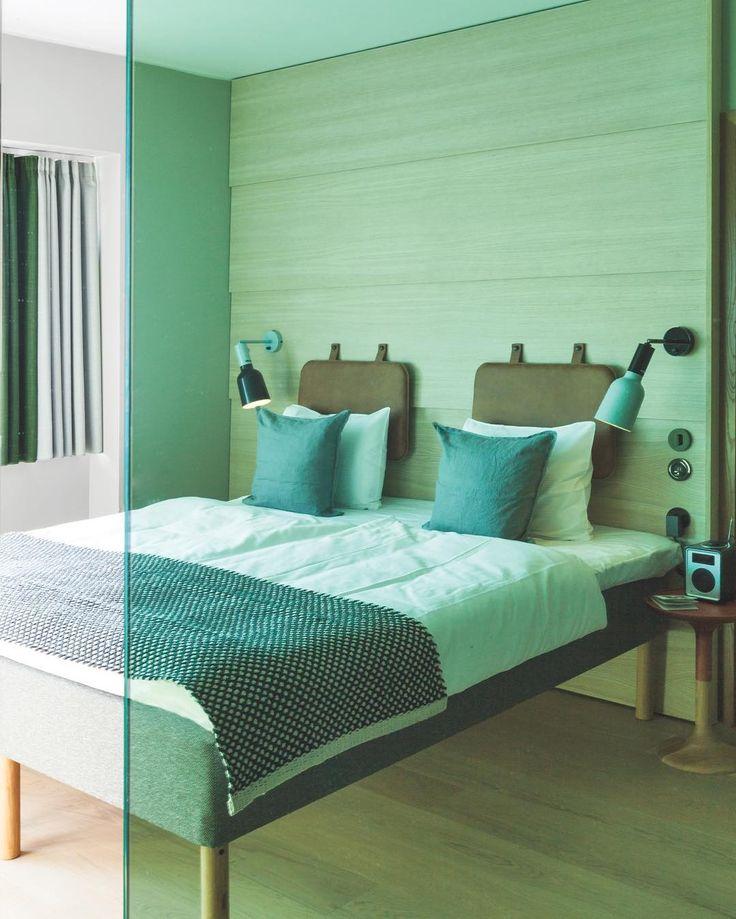Best 25 boutique hotel stockholm ideas on pinterest for Boutique hotel stockholm