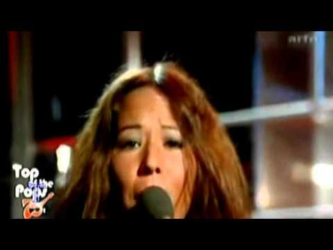 Yvonne Elliman If I Can´t Have You - YouTube