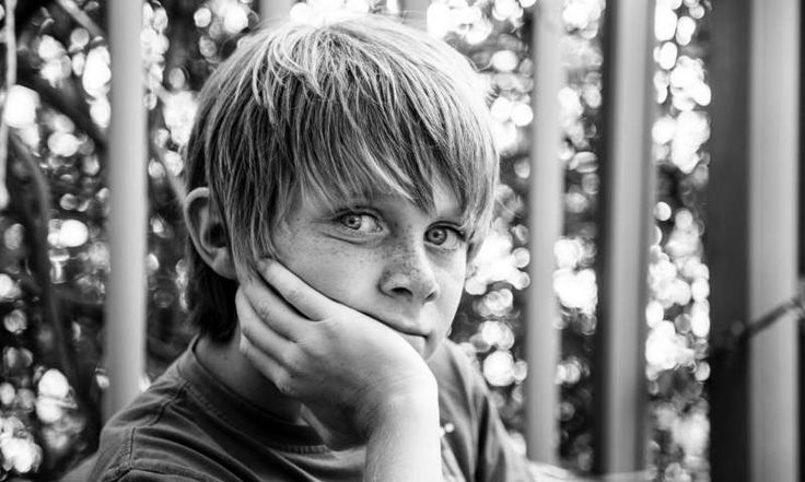 Adolescent impatience increases as testosterone levels rise