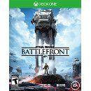 Amazon.com: Star Wars: Battlefront - Standard Edition - Xbox One: Video Games