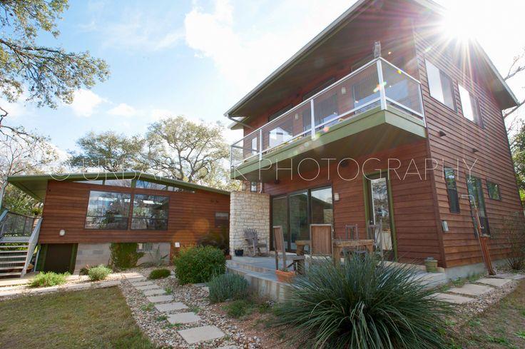 Urban Oak Photography by Mandy Harris Austin, TX Real Estate Photographer