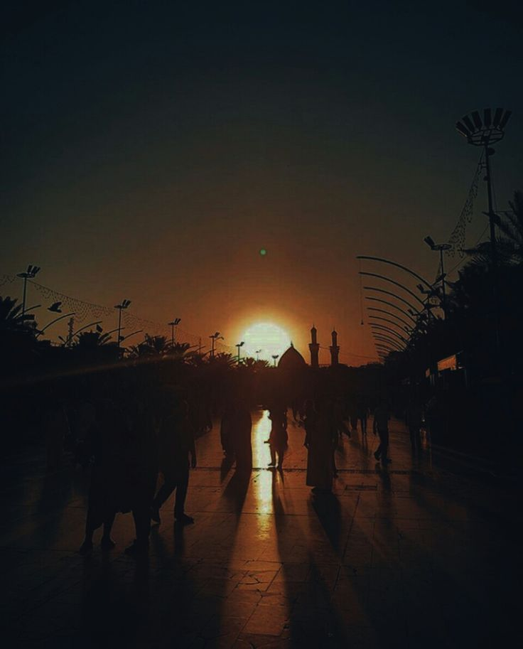 Pin By M Afshar On Moharam Best Images In 2021 Karbala Photography Free Background Images Hussain Karbala