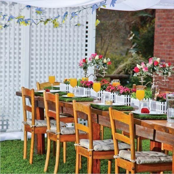 oltre 25 fantastiche idee su giardini pensili su pinterest terrazza con giardino tetti e. Black Bedroom Furniture Sets. Home Design Ideas