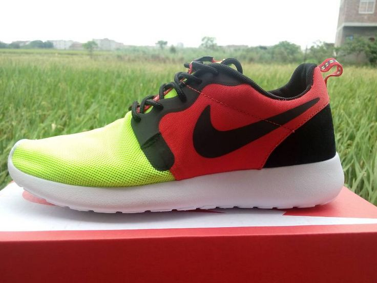 cheap nike roshe run shoes2015.com #wholesale #nike #rosherun #running shoes