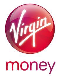 Virgin_Money_2012_colour_logo.png (201×261)