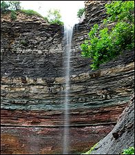 Devil's Punchbowl - next on the hiking Bucket List!