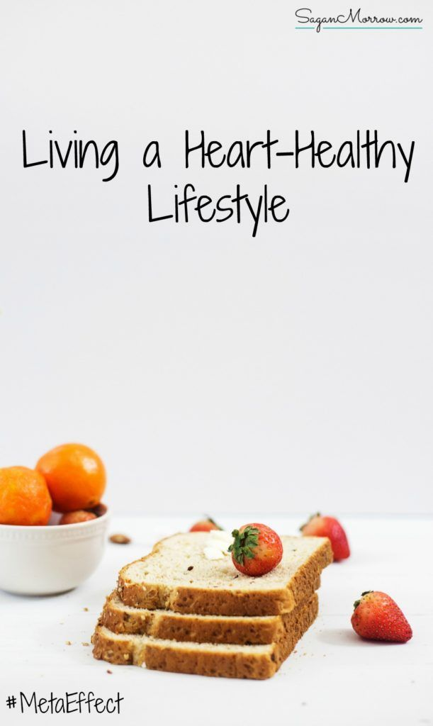 Discover Three Components To Improving Your Heart Health In This Article Click The Link Now Or Pin For Later To Get Healthy Living
