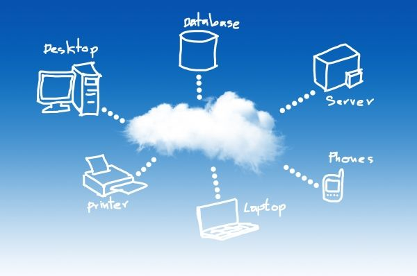 Here are 5 key questions that should be considered for the move toward cloud services.  http://www.informationweek.com/infrastructure/cloud-infrastructure/cloud-services-5-key-questions-before-you-buy/d/d-id/1113113?